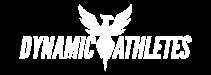 DynamicAtheletesLOGO-White