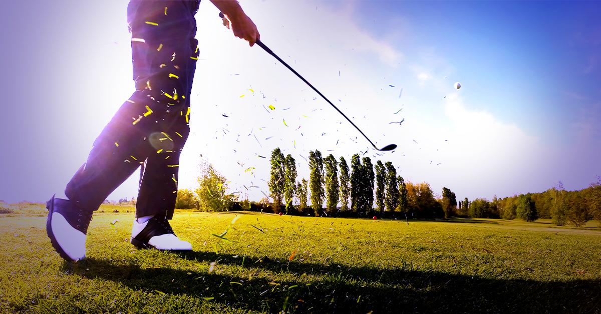 Golf_thankyoupage